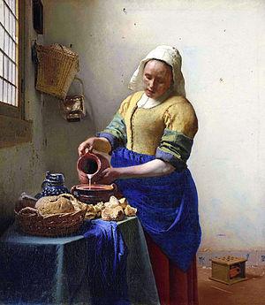 300px-Johannes_Vermeer_-_De_melkmeid.jpg